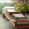 Table-Wood-Pallet-Furniture-Idea
