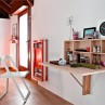 Wall-Mounted-Dining-Table-Designs