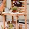 Wood-Pallet-Furniture-Idea-027