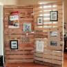 Wood-Pallet-Furniture-Idea-028