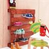 Wood-Pallet-Furniture-Idea-029