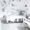 Wood-Pallet-Furniture-Idea-white-room