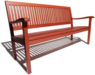 All weather strathwood patio furniture