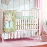 baby-bedding-potterybarn