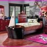 931x647px Presenting Pirate Bedroom Ideas Picture in Bedroom