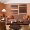 931x698px Consider The Living Room Color Palettes Picture in Living Room