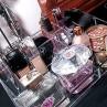 clear-makeup-organizer-idea