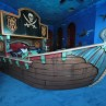 cool-pirate-bedroom-ideas