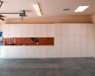 Garage storage ideas ikea 1