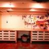 garage-storage-ideas-ikea-3
