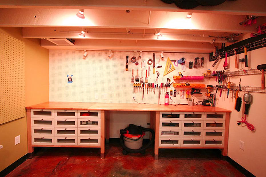 garage storage ideas ikea 3