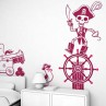 giant-wall-stickers-sets-pirates-themes
