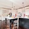 granite-kitchen-island