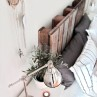 headboard-Wood-Pallet-Furniture-Idea