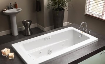 Jacuzzi Hot Tub Lowes Idea For Massaging