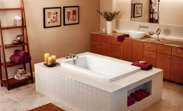 Jacuzzi hot tubs lowes 2