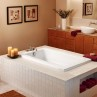 jacuzzi-hot-tubs-lowes 2