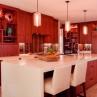 kitchen-island-and-table-storage