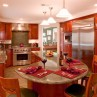 kitchen-island-with-table