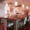 kitchen-lights-island-and-table