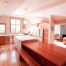 kitchen-table-modern-idea
