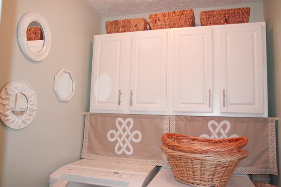Laundry Cabinets Lowes Spotlats Org