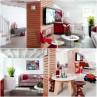 living-space-basement-remodel-10