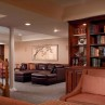 931x637px Be Creative In Your Basement Ideas Picture in Interior Designs