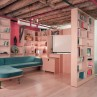 living-space-basement-remodel-13