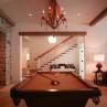 living-space-basement-remodel-2
