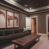 living-space-basement-remodel-3
