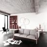 living-space-basement-remodel-4