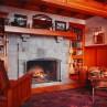 living-space-basement-remodel-5