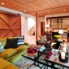 living-space-basement-remodel-6