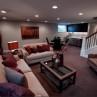 living-space-basement-remodel-7