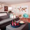 living-space-basement-remodel-8
