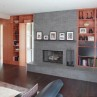 living-space-basement-remodel