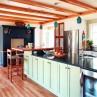 long-kitchen