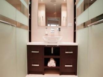Lowes bathroom1