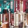 lowes-bathroom2