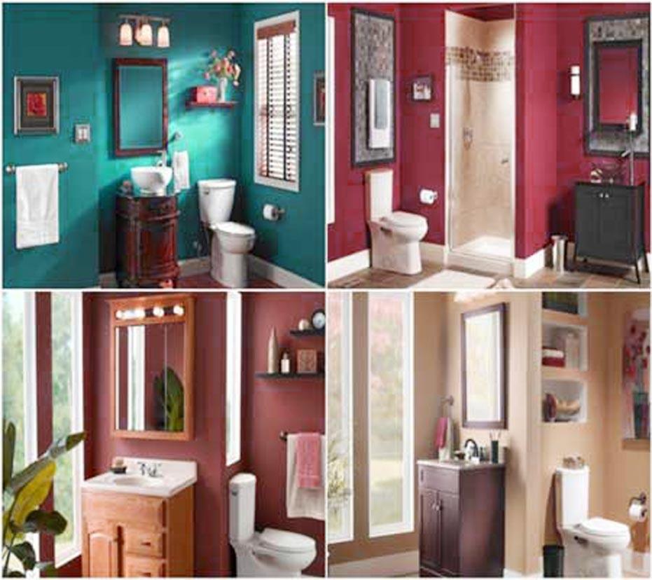 lowes bathroom2