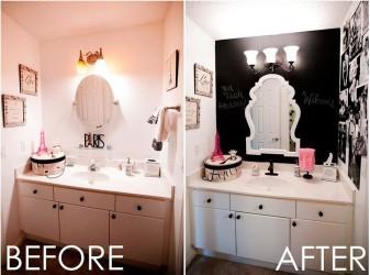 Lowes bathroom3