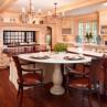 luxury-kitchen