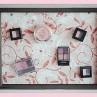magnetic-makeup-board-storage-idea