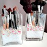 makeup-brush-organizers-idea
