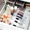 makeup-drawer-organizer-idea