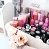 makeup-storage-basket-idea