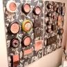 makeup-wall-storage-idea
