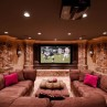 media-room-basement-remodel-2