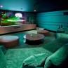 media-room-basement-remodel-21